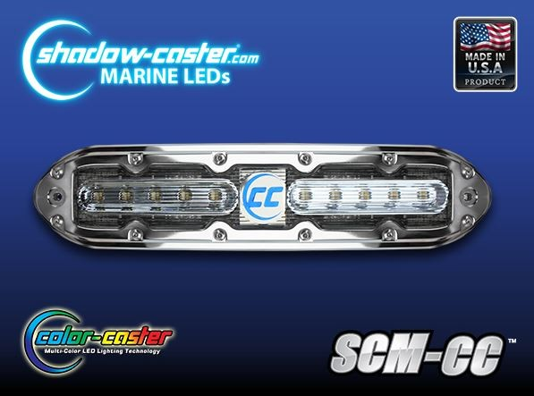 Shadow Caster SCM-10-CC